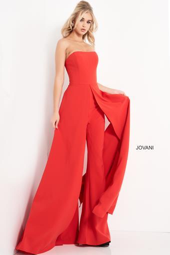 Jovani Style No.03529