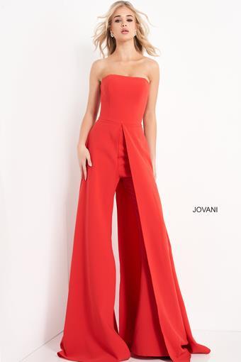 Jovani Style #03529
