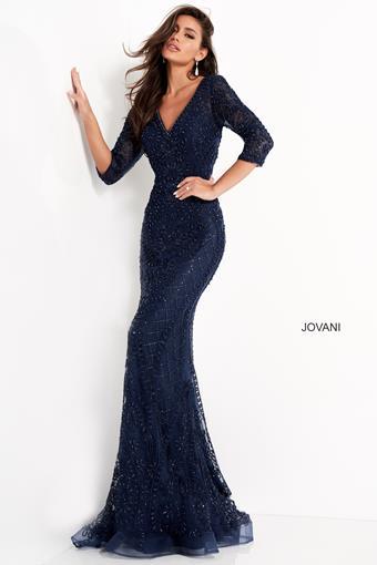 Jovani 03561