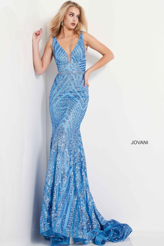 Jovani 03570
