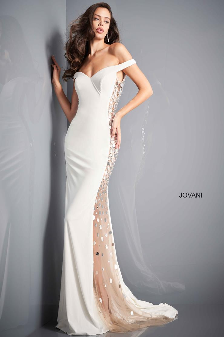 Jovani Style #03615  Image