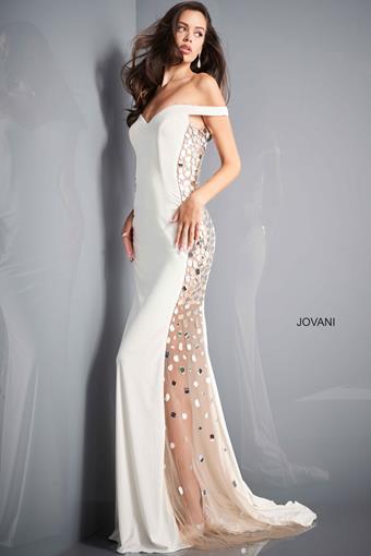 Jovani Style #03615