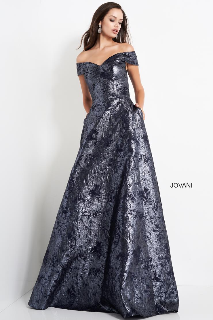 Jovani Style 03674 Image