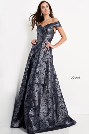 Jovani 03674