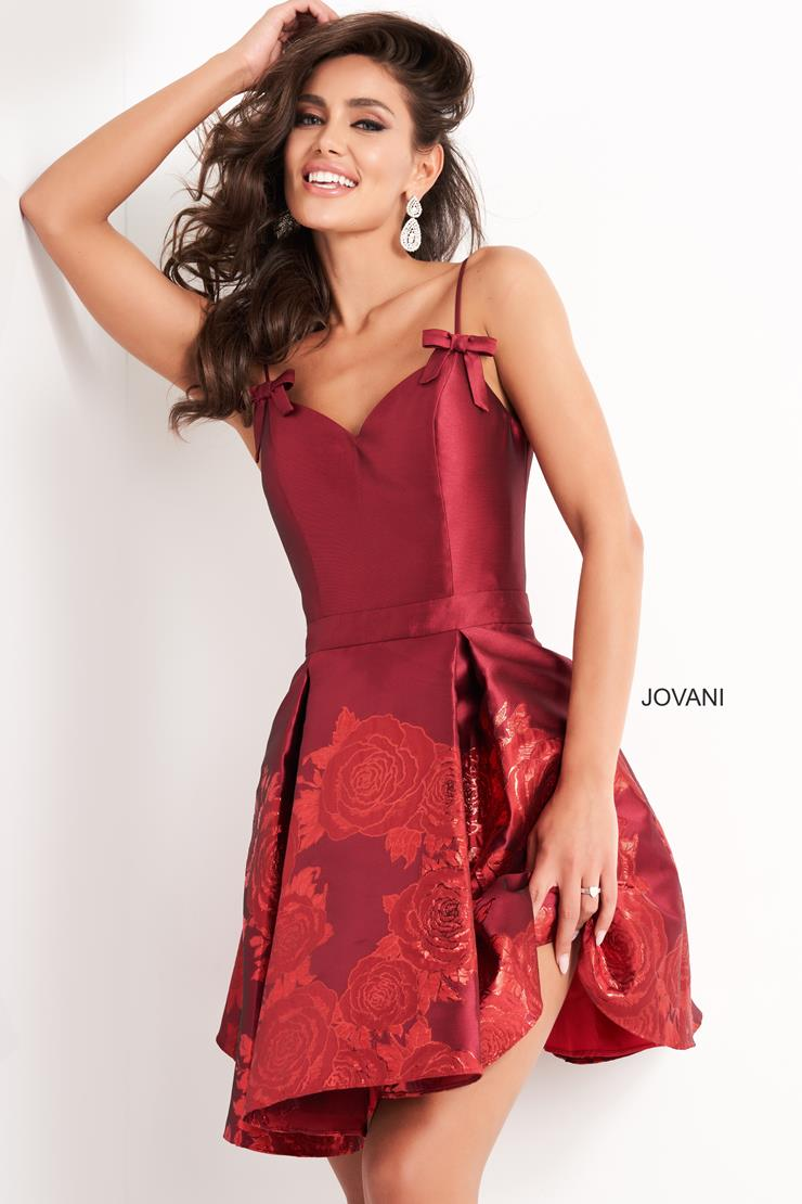 Jovani Style #03929  Image