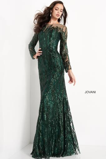 Jovani 03936