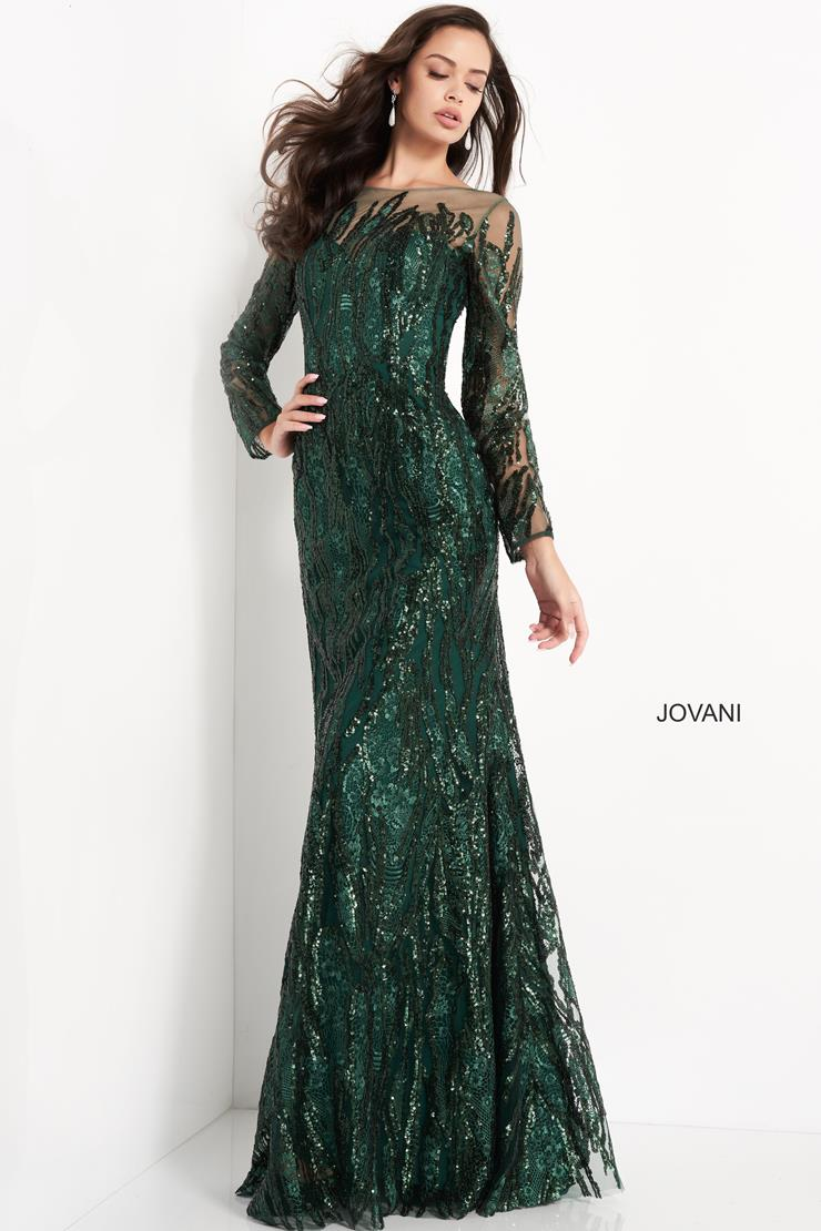 Jovani Style #03936  Image