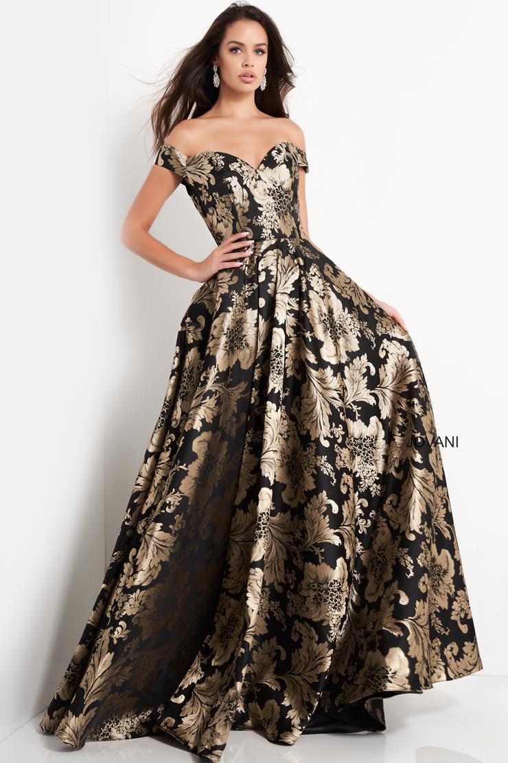 Jovani Style No.03942