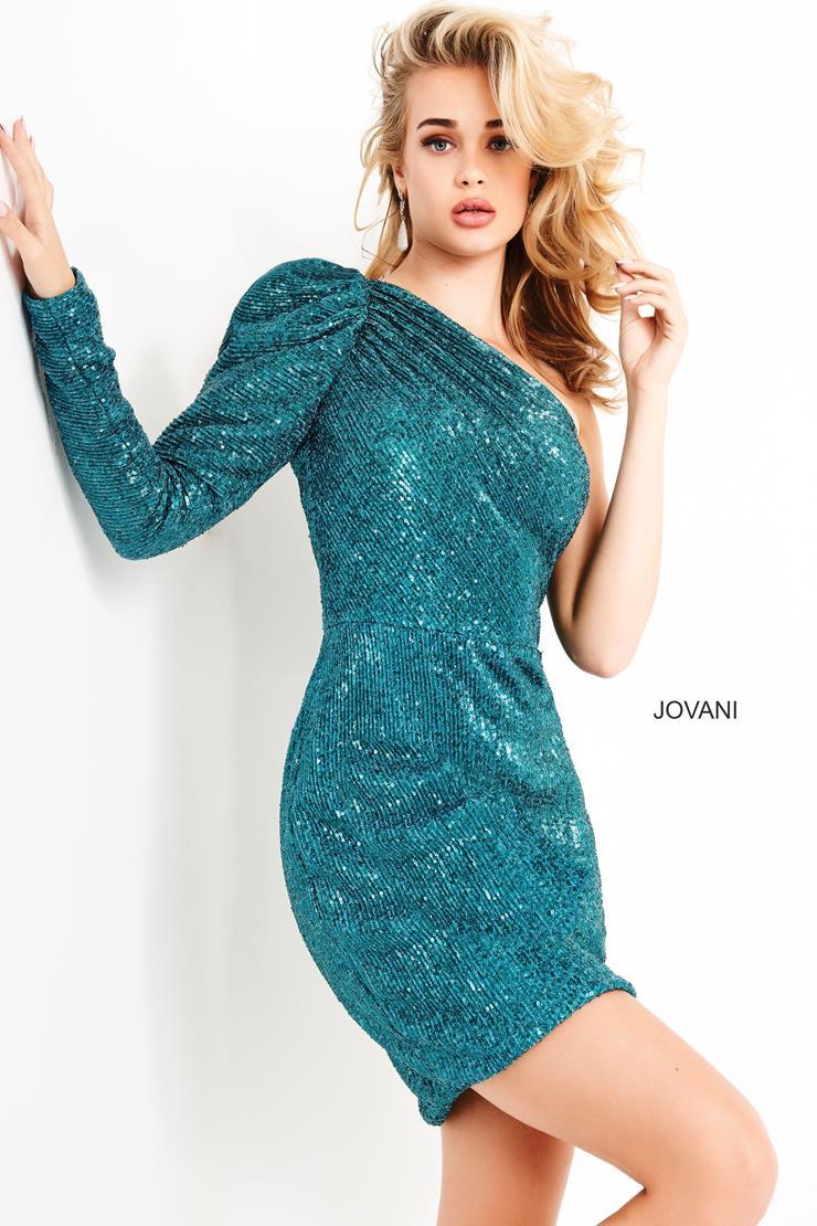 Jovani Style #03970  Image