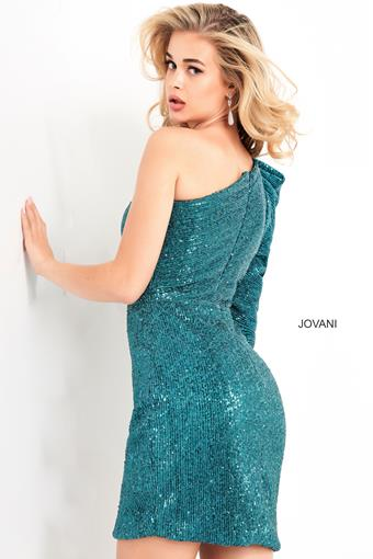 Jovani 03970