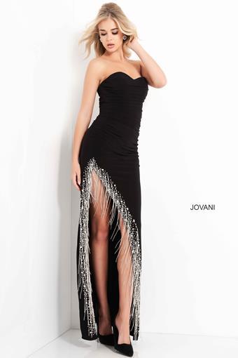 Jovani Style #03972
