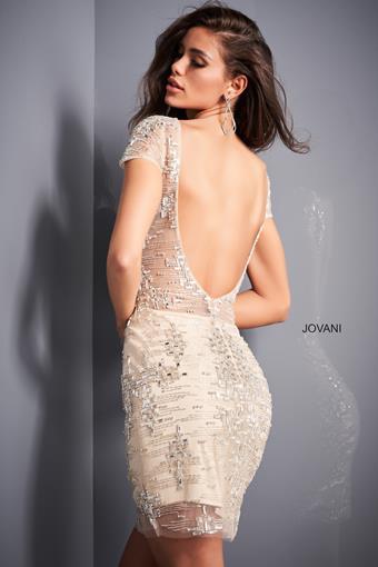 Jovani 04024