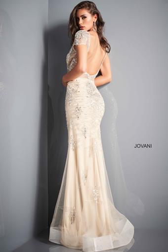 Jovani Style #04025