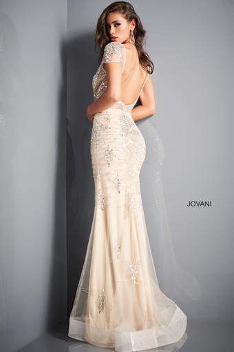 Jovani #04025