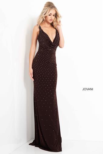Jovani Style #04036