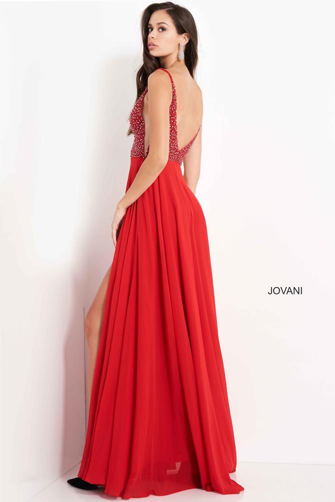 Jovani 04091