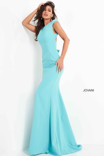 Jovani Style #04098