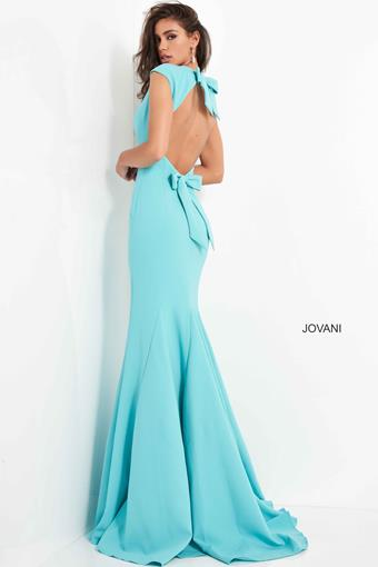Jovani 04098