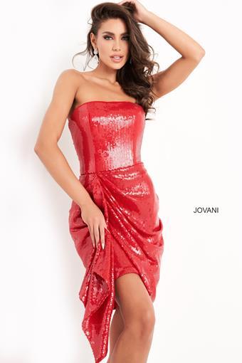 Jovani 04105