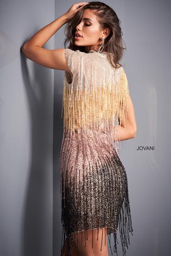 Jovani 04120