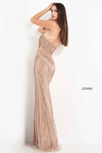 Jovani Style #04122