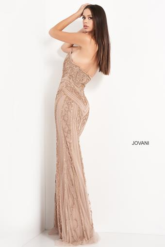 Jovani Style No.04122