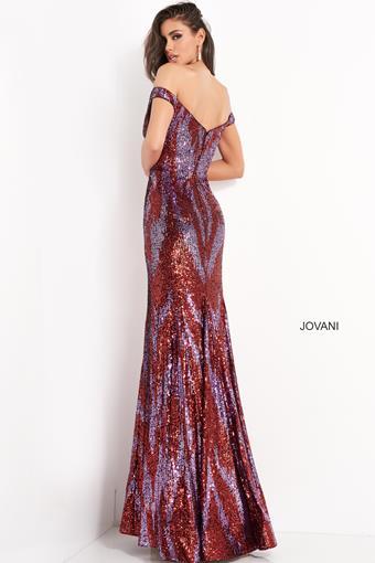Jovani Style #04149
