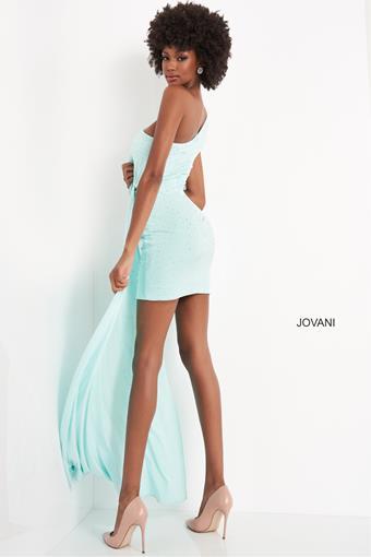 Jovani 04153