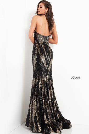 Jovani #04155