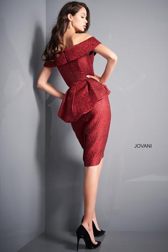 Jovani 04157