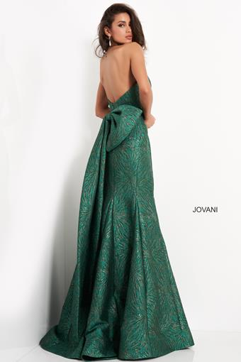 Jovani 04158