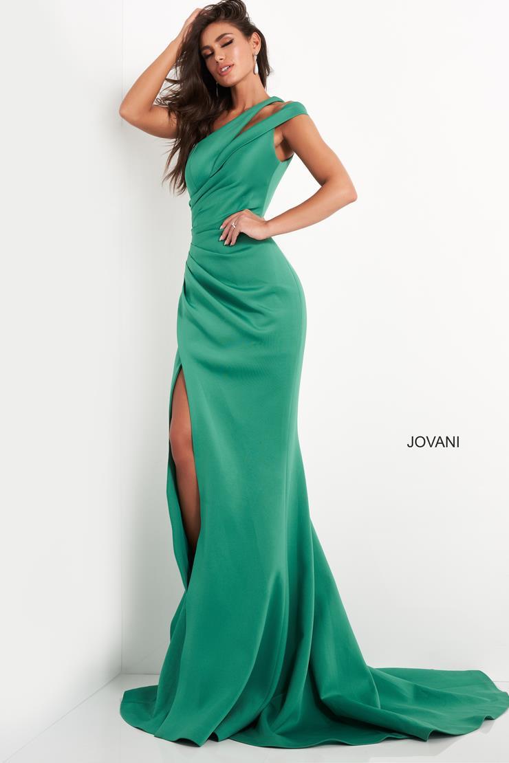 Jovani Style 04222 Image