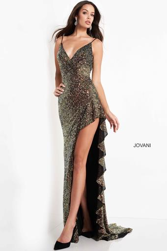 Jovani 04231