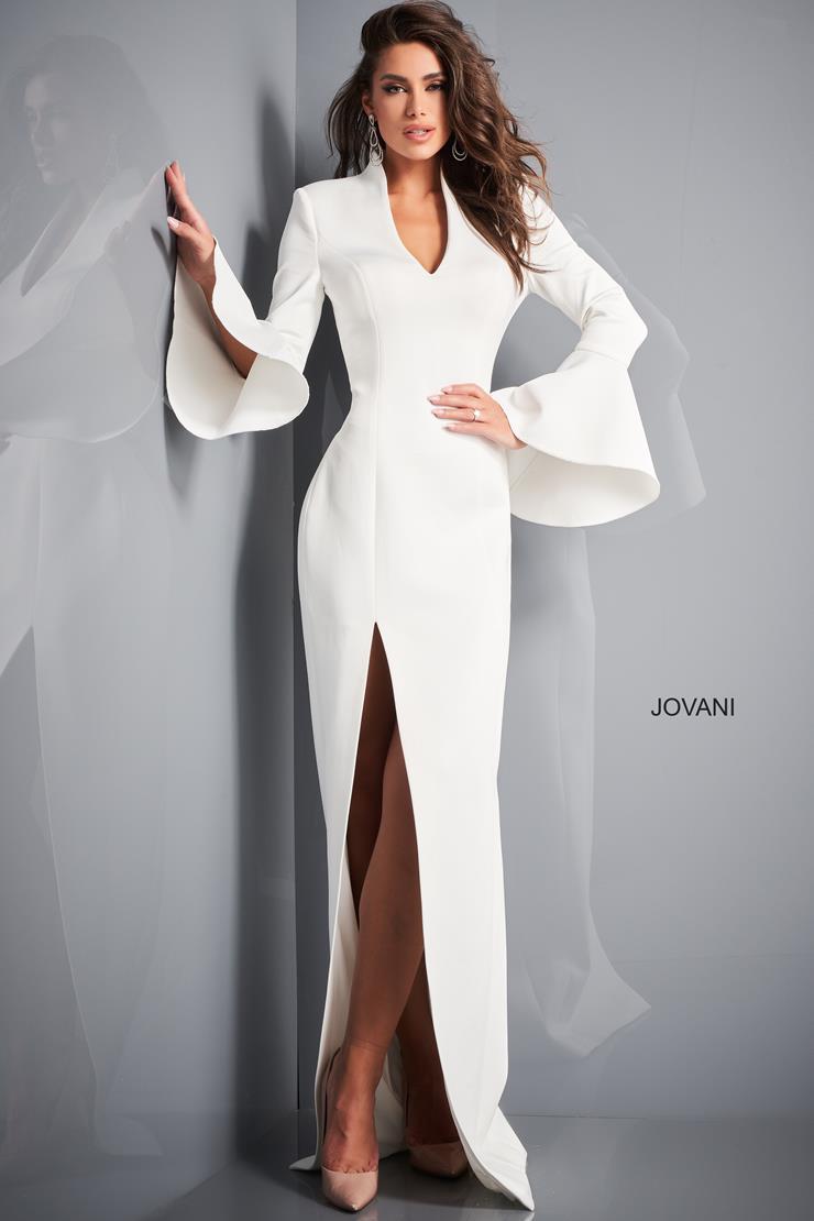 Jovani Style 04240 Image