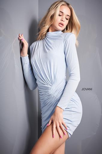Jovani 04291