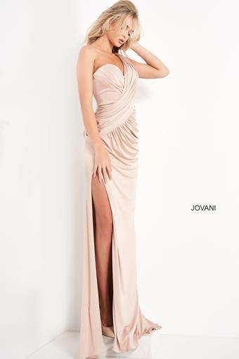 Jovani Style No.04293