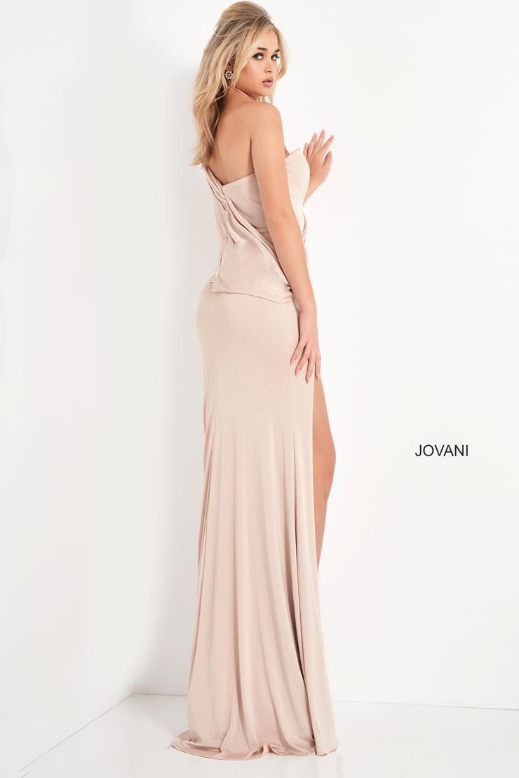 Jovani 04293