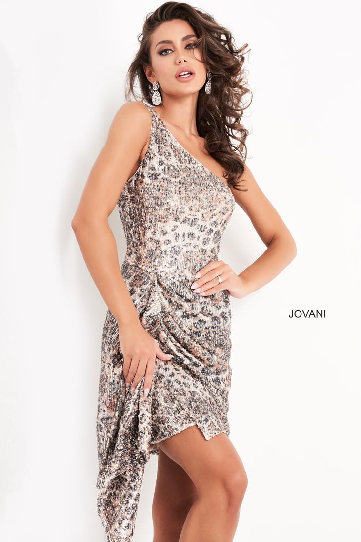 Jovani Style #04311  Image