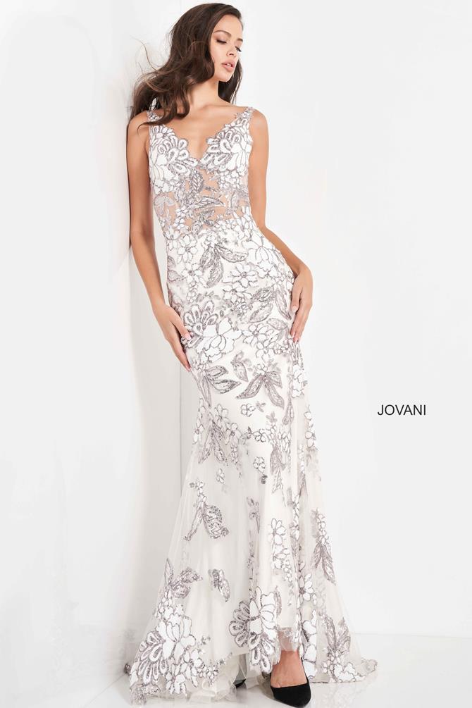 Jovani 04332