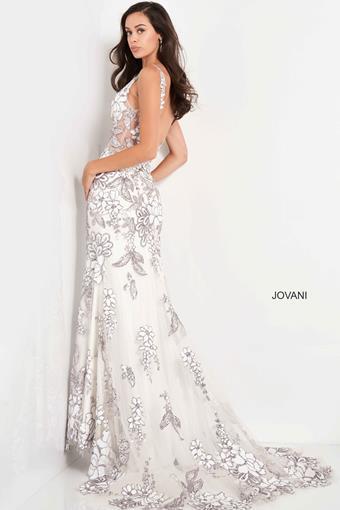 Jovani Style #04332