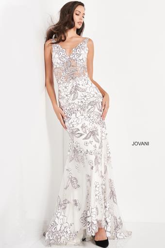 Jovani #04332