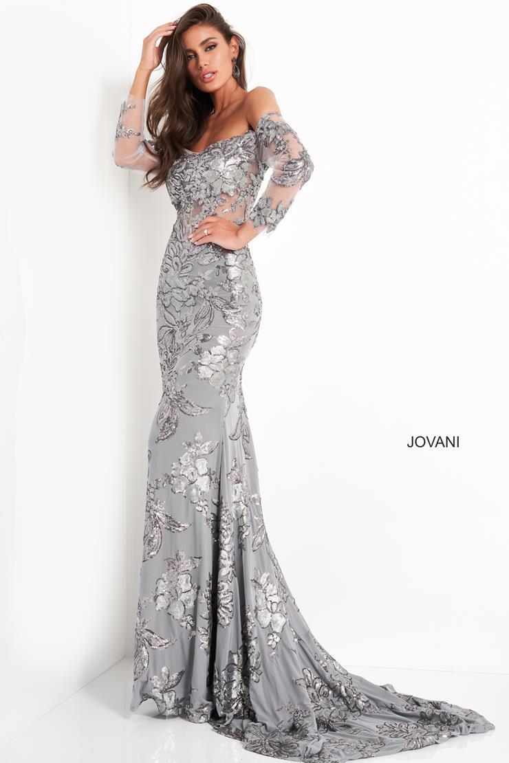 Jovani Style 04333 Image