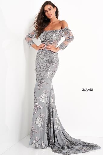 Jovani 04333