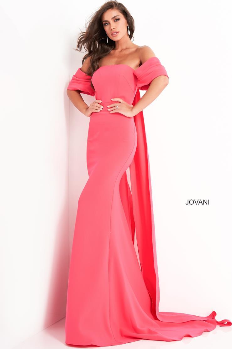 Jovani Style 04350 Image