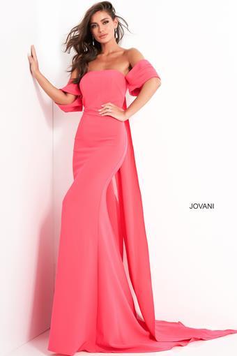 Jovani 04350