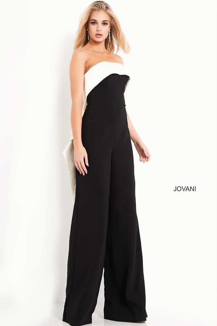 Jovani Style #04355