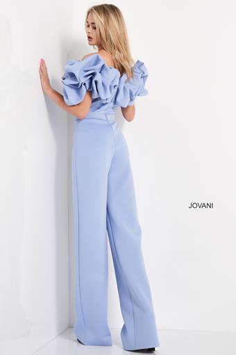 Jovani 04360