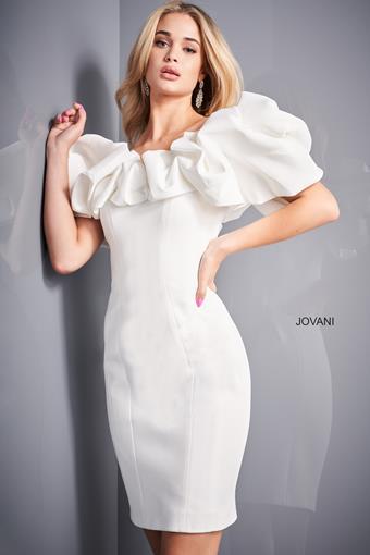 Jovani 04367