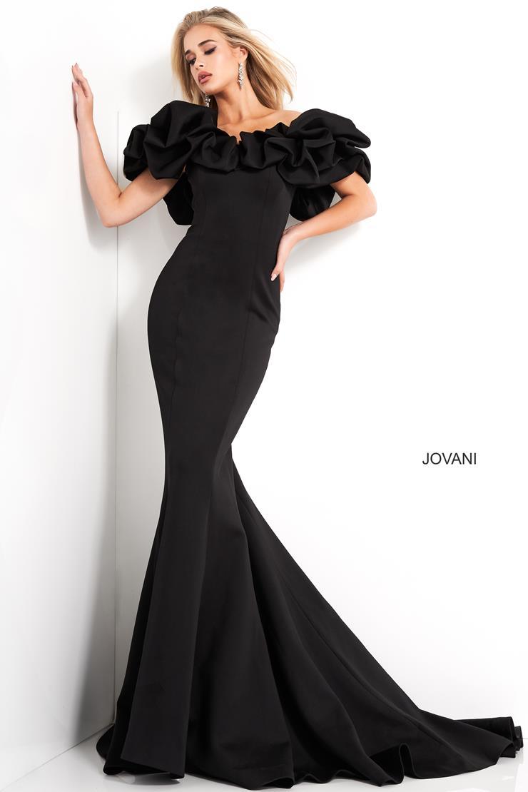 Jovani Style 04368 Image