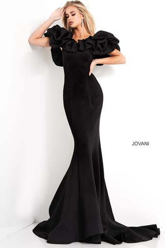 Jovani 04368